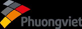 Hikvision Việt Nam